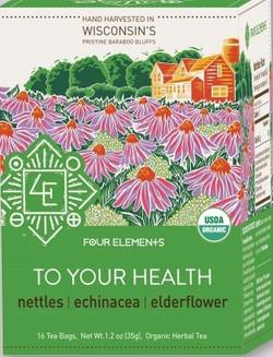 4Elements herbal tea_edited