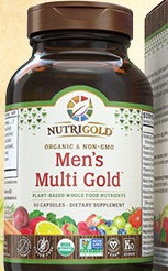 Nutrigold Mens Multi_edited