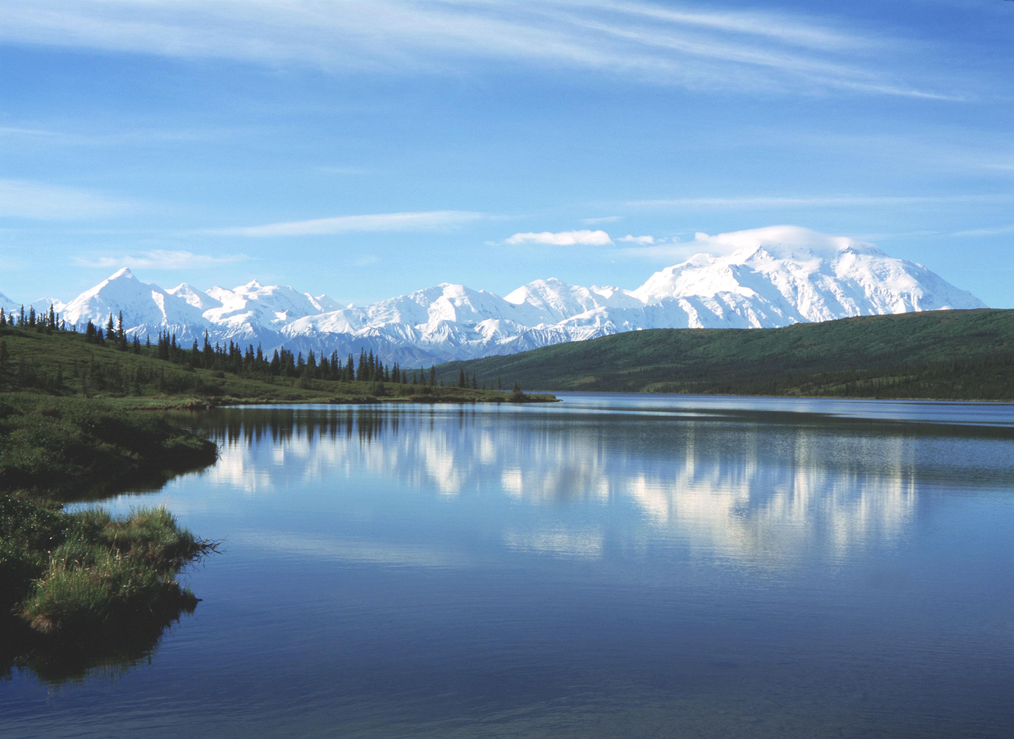 Wonder_Lake,_Denali Alaska.jpg