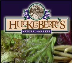 Huckleberrys 2.JPG