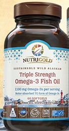 Nutrigold Omega 3_edited
