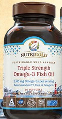 Nutrigold Omega 3_edited