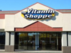 Vit Shoppe 2.jpg