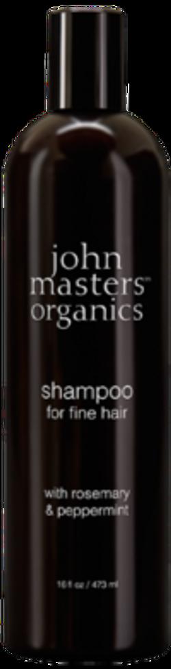 JMasters%20Shampoo_edited