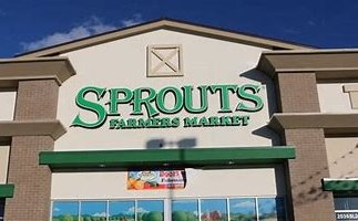 Sprouts_edited