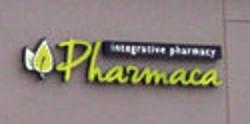 Pharmaca Redmond WA.jpg