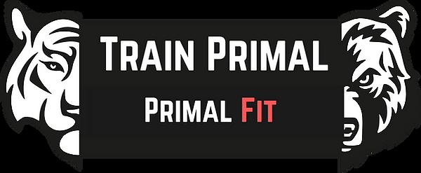 Primal Fit-2.png