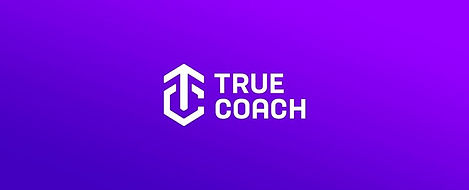 True Coach Logo Purple.jpg