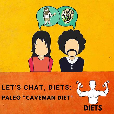 CSGF paleo diet.jpg