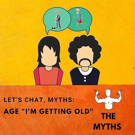 CSGF myths AGE old.jpg