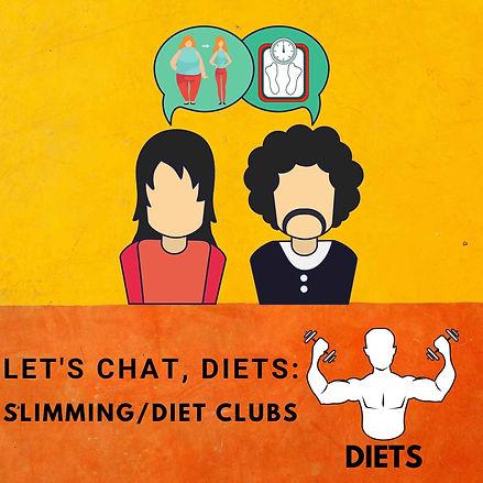 Slimming_Diet Clubs.jpg