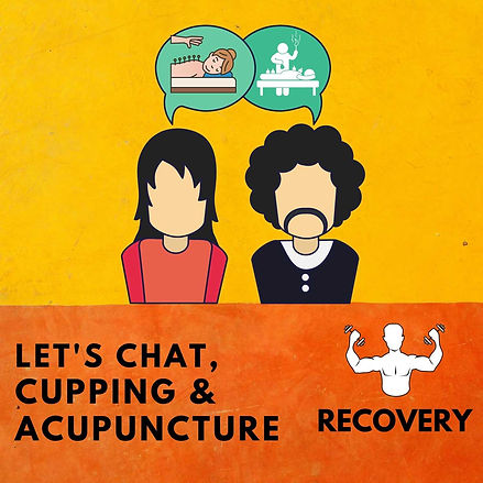 lets chat cups and needles.jpg