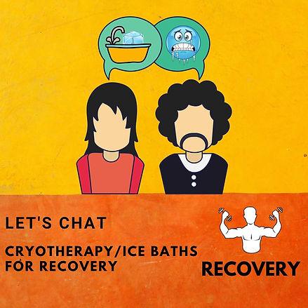 CSGF Ice baths.jpg