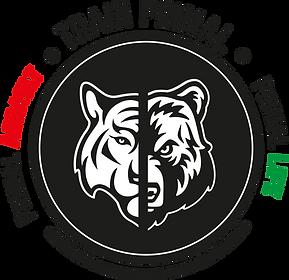 Train Primal Main Logo Circle Dark.png
