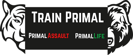Train Primal Joint Banner Logo.png