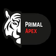 APEX (1).png