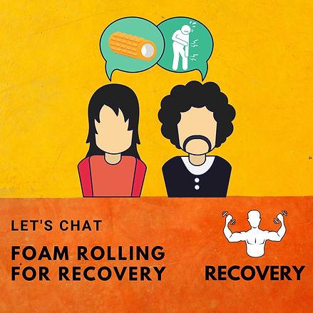 Foam Rolling Logo.jpg