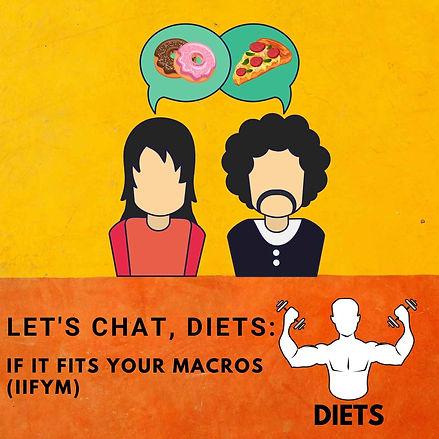 if it fits your macros diet (IIFYM).jpg