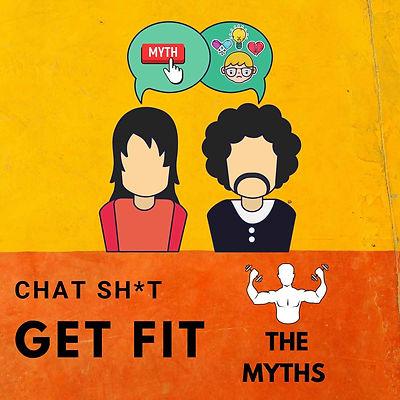 Podcast Myths Series Main Logo.jpg