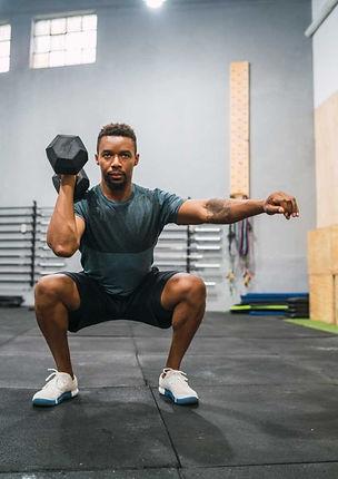 man squats.jpg