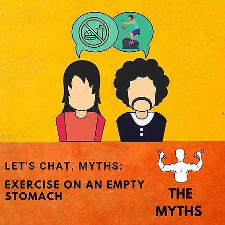 exercise on an empty stomach myths.jpg
