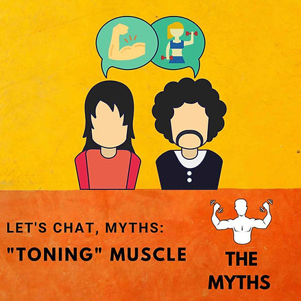 _Toning_ Muscle myths.jpg