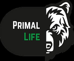 Primal Life Main Logo.png