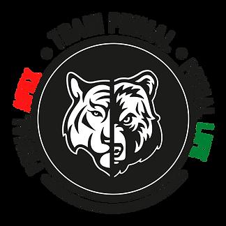 New Primal Logo.png