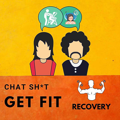 Podcast Recovery Series.jpg