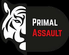 Primal Assault Main Logo.png