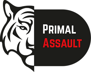 Primal Assault Main Logo.png