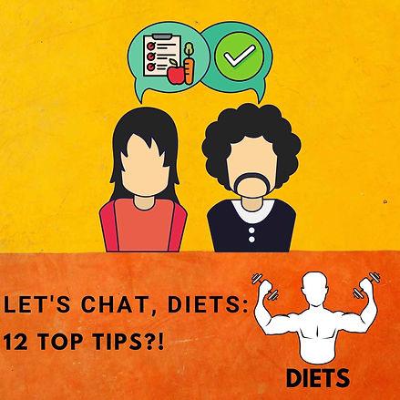 12 TOP TIPS.jpg