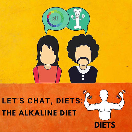 The Alkaline Diet.jpg