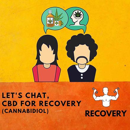 Let's Chat, CBD.jpg