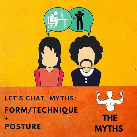 FormTechnique + Posture.jpg