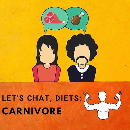 diets carnivore, podcast, logo.jpg
