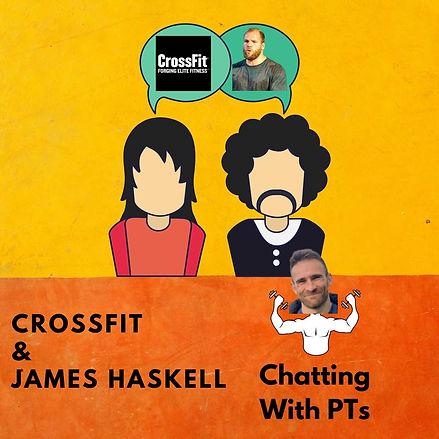 CrossFIt & James Haskell.jpg