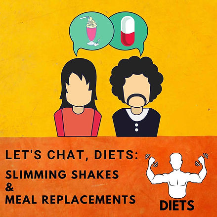 SLIMMING SHAKES & MEAL REPLACEMENTS.jpg