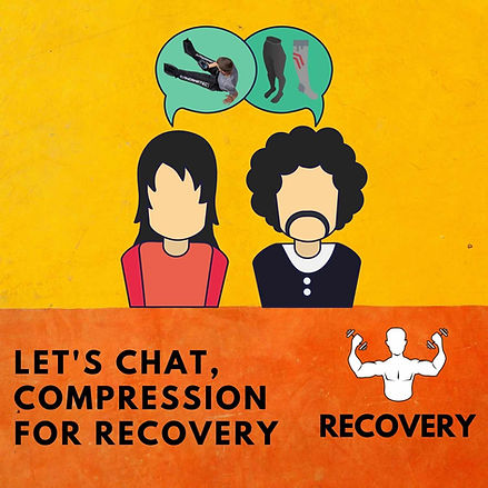 Let's Chat, Compression For Recovery.jpg