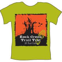 rockcreek2