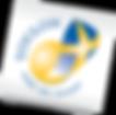 Toulon-logo.png