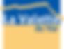 logo-ville-lavalette.png