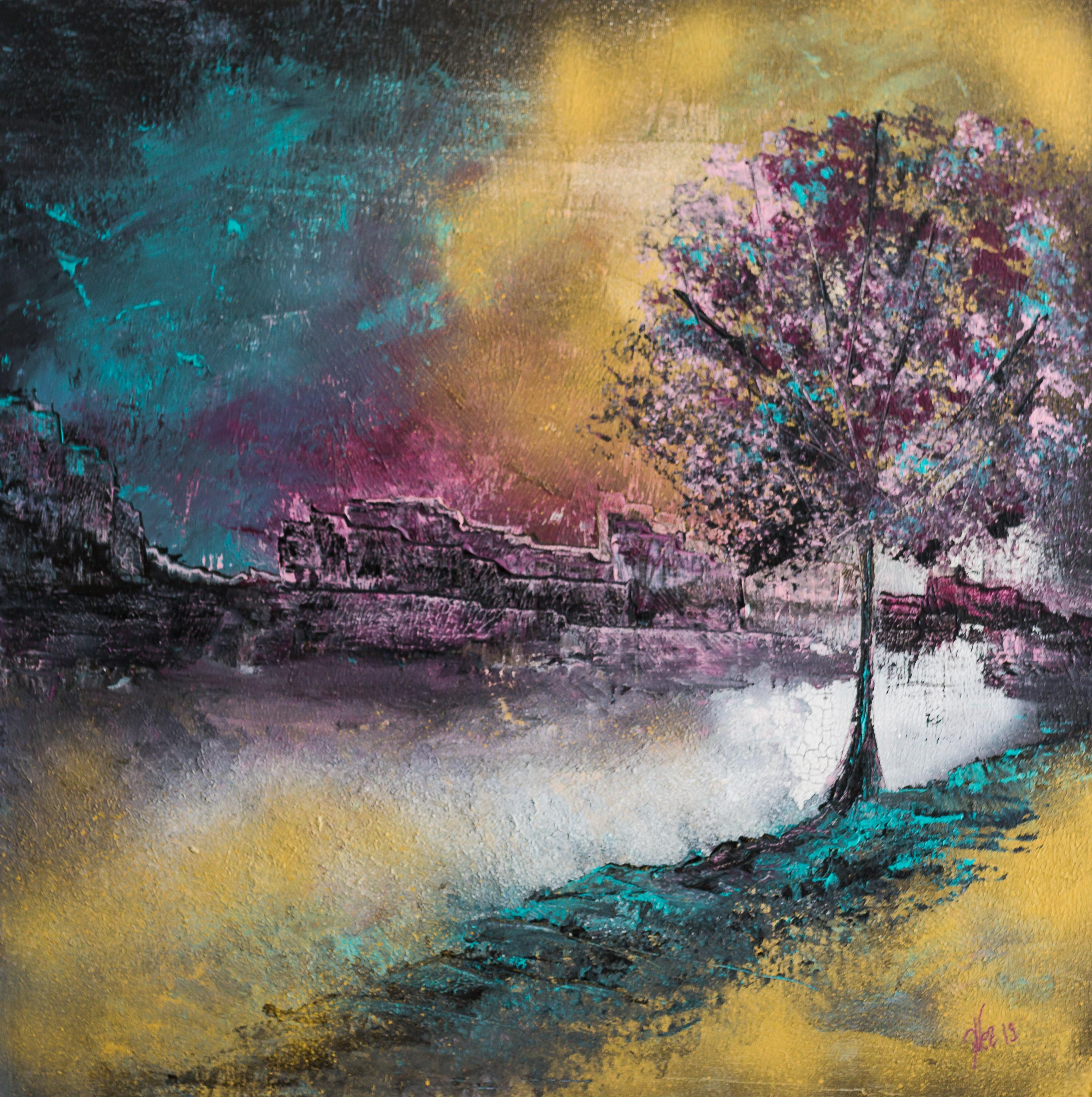 Peinture_2019-18
