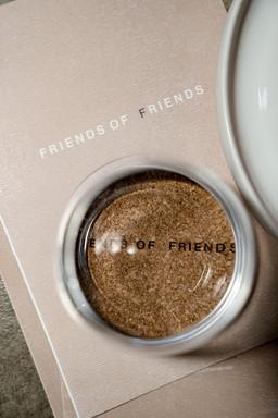 Friends_221.jpg