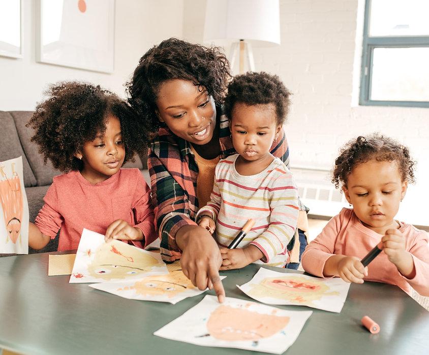 5-parenting-secrets (1)_edited.jpg
