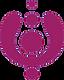 logo kissebb.PNG