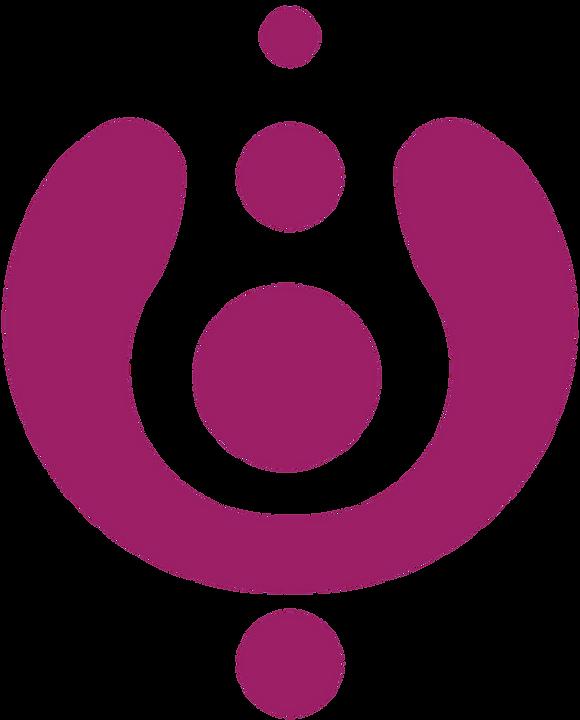 logo kisebb.PNG