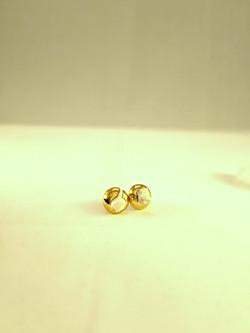 Verbena Earrings