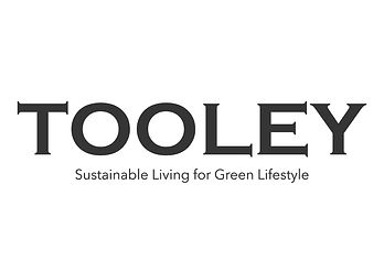 tooley_logo_bw.jpg