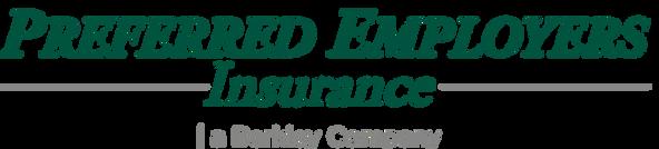 PEC Logo Landing.png